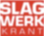 logo slagwerkkrant.png