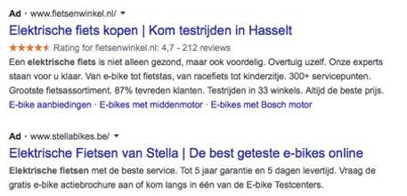 Google search advertentie.jpg