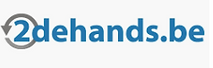 Logo 2dehands.be.png