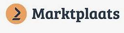 Logo Marktplaats.png