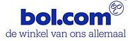 Logo Bol.com.png