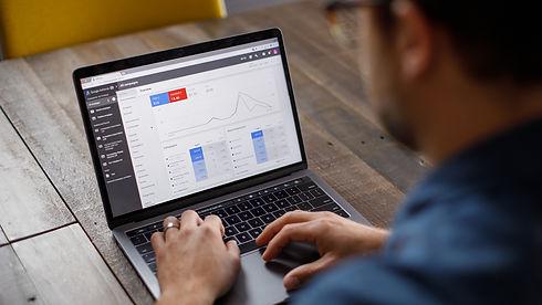 Google ads laptop.jpg