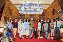 20-21 Banquet for Principal Ching Retirement.jpg