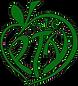 PTA Logo copy (7).png