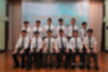 19-20 SC Photo.jpg