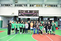 18-19 Basketball Fun Day.JPG