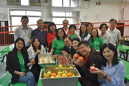 18-19 Joyful Fruit Day.JPG