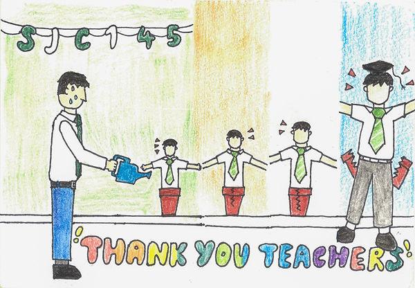 3-Third Prize- 1E Lau Shing Fung (19)- TEACHER.jpg