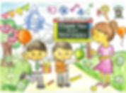 19-20 Teachers - First (1D27 Tam Ho Chak