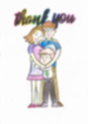 19-20 Parents - First (2A28 Ma Tsun Yin)