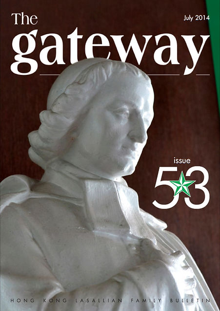 The Gateway 53.jpg