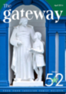 The Gateway 52.JPG