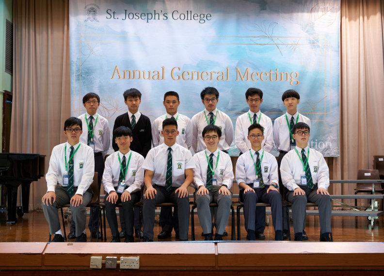 20-21 PTA Student Council.jpg