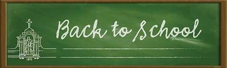 SJC - Back to School.jpg