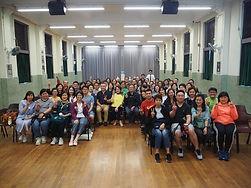 Parenting Seminar 2.JPG
