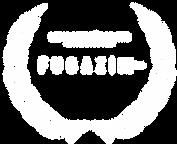 Premios fugaz.png