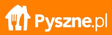 PysznePL-O-RGB-H.png