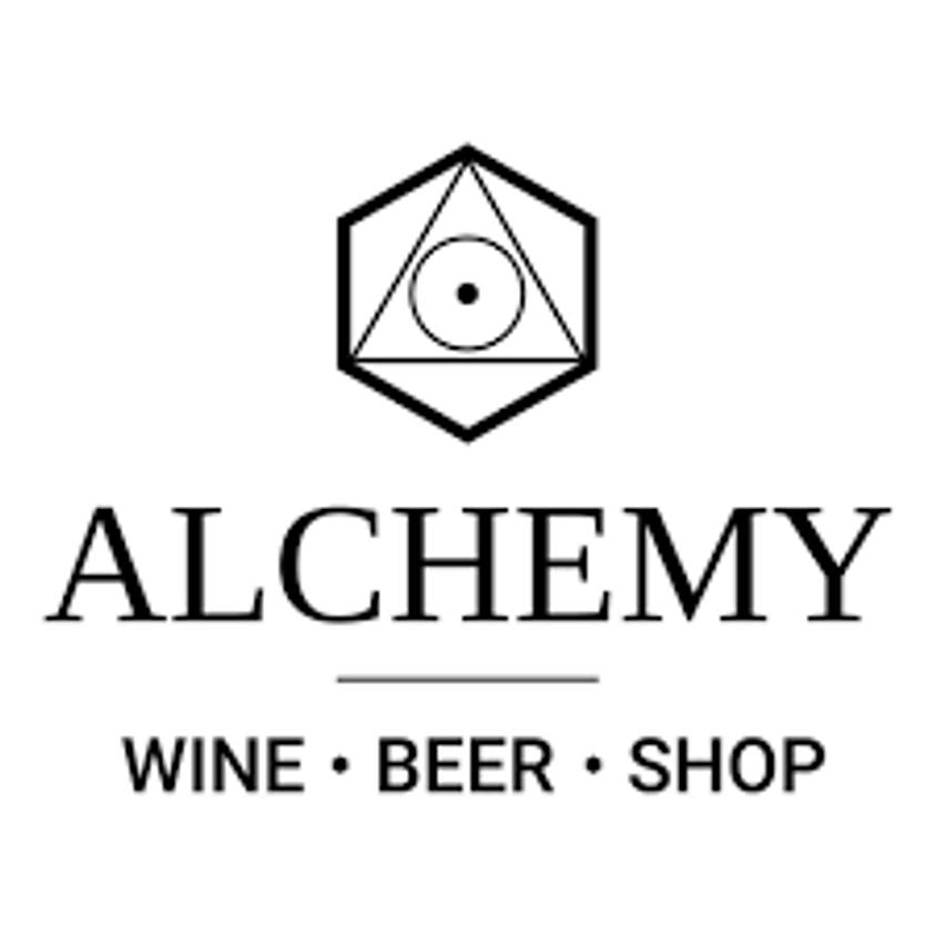 Interchangeable - DIY Workshop @ Alchemy (1)