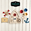 Thumbnail: Fairy Doors Kids DIY Kit