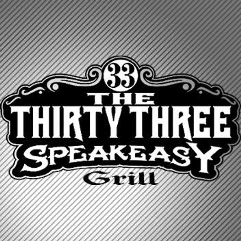 Speakeasy 33 DIY Workshop