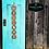 Thumbnail: Hanging Door Interchangeable