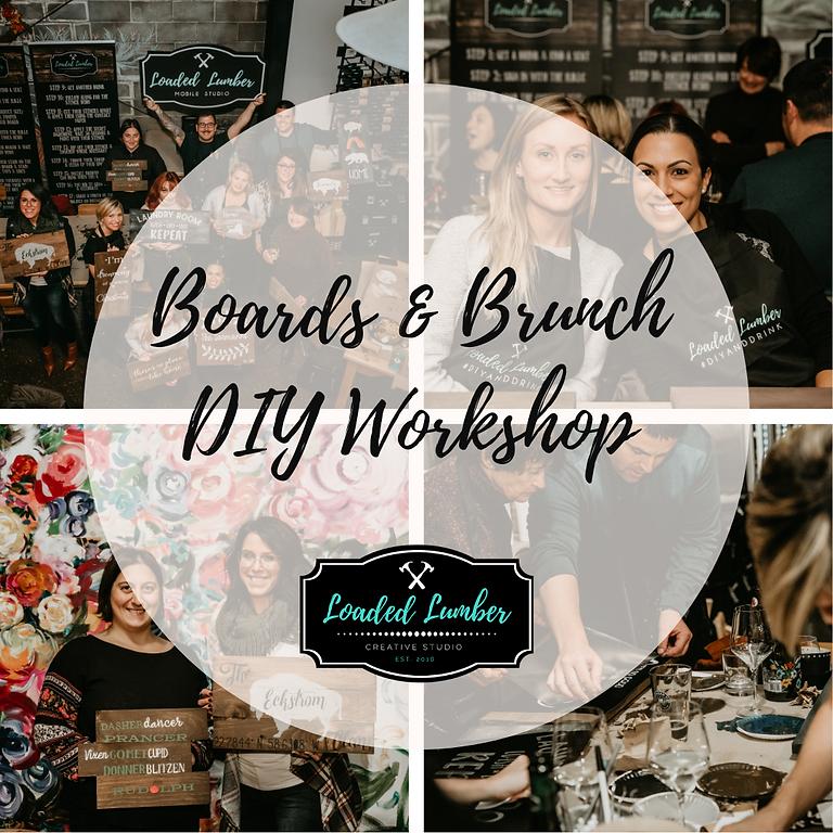 Boards, Brunch & Booze (1)