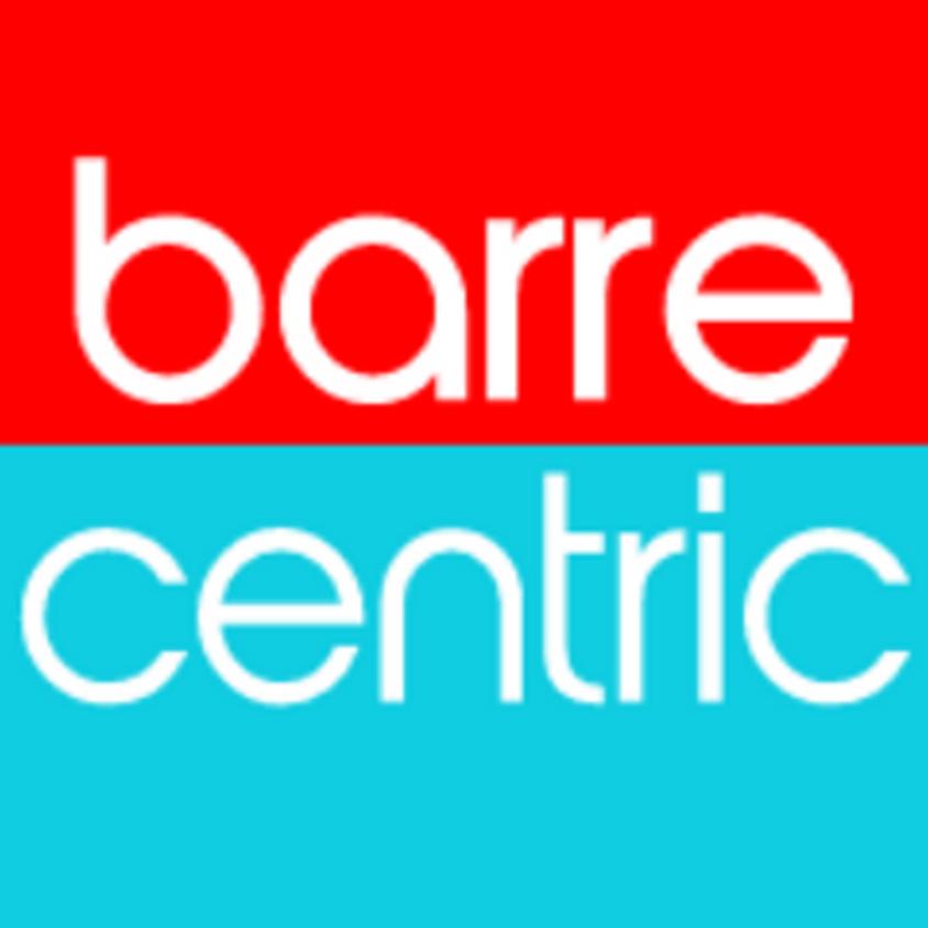 Barre & Boards