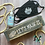 Thumbnail: Mask & Sanitizer Box