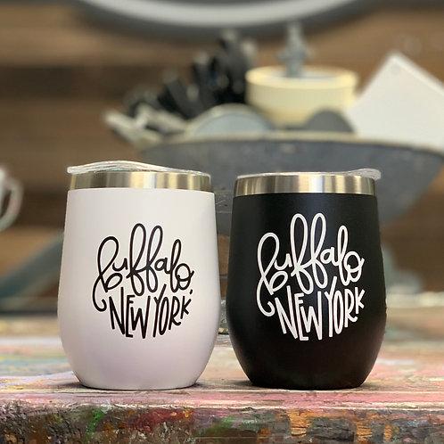 Yeti Wine Mug