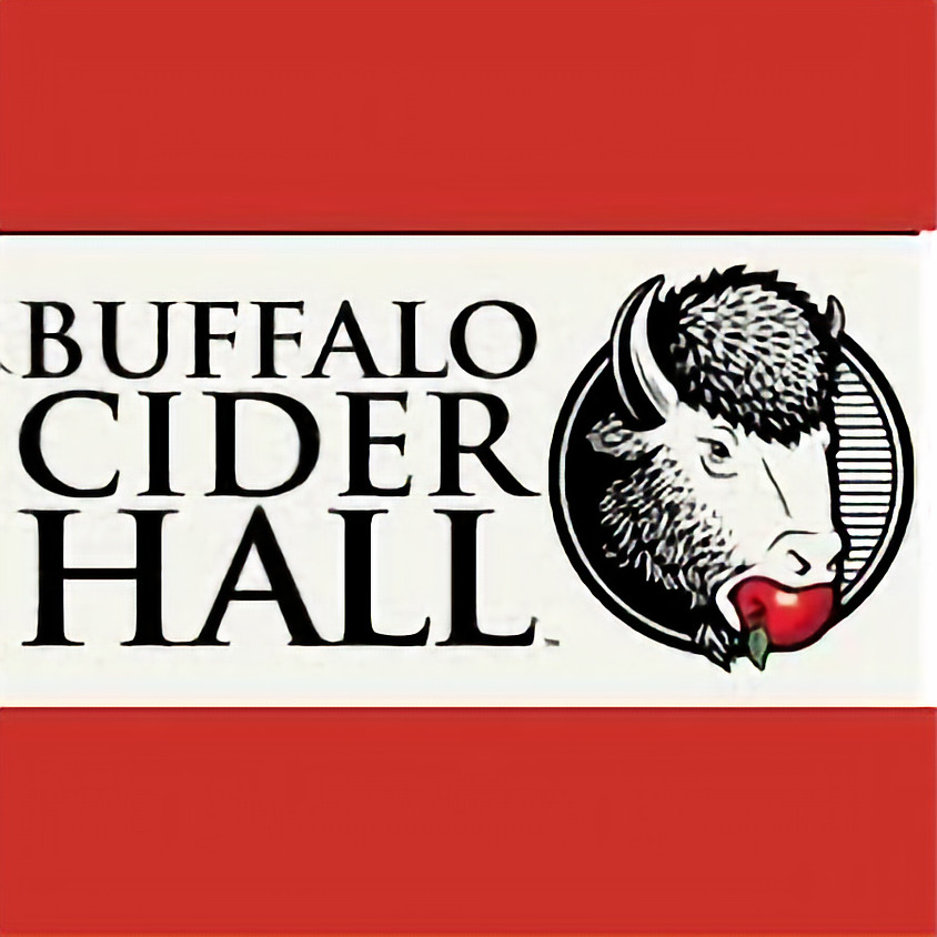 Cider & Crafting Buffalo Cider Hall DIY