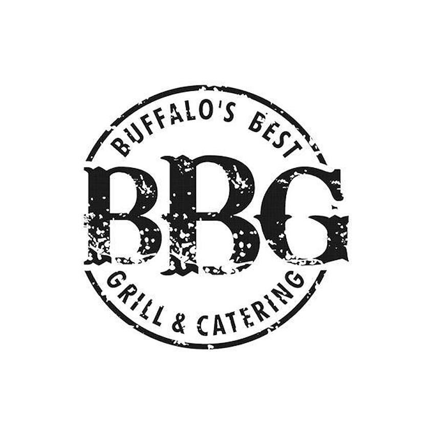 Buffalo's Best DIY Workshop