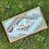 Thumbnail: Barn Quilt Sign