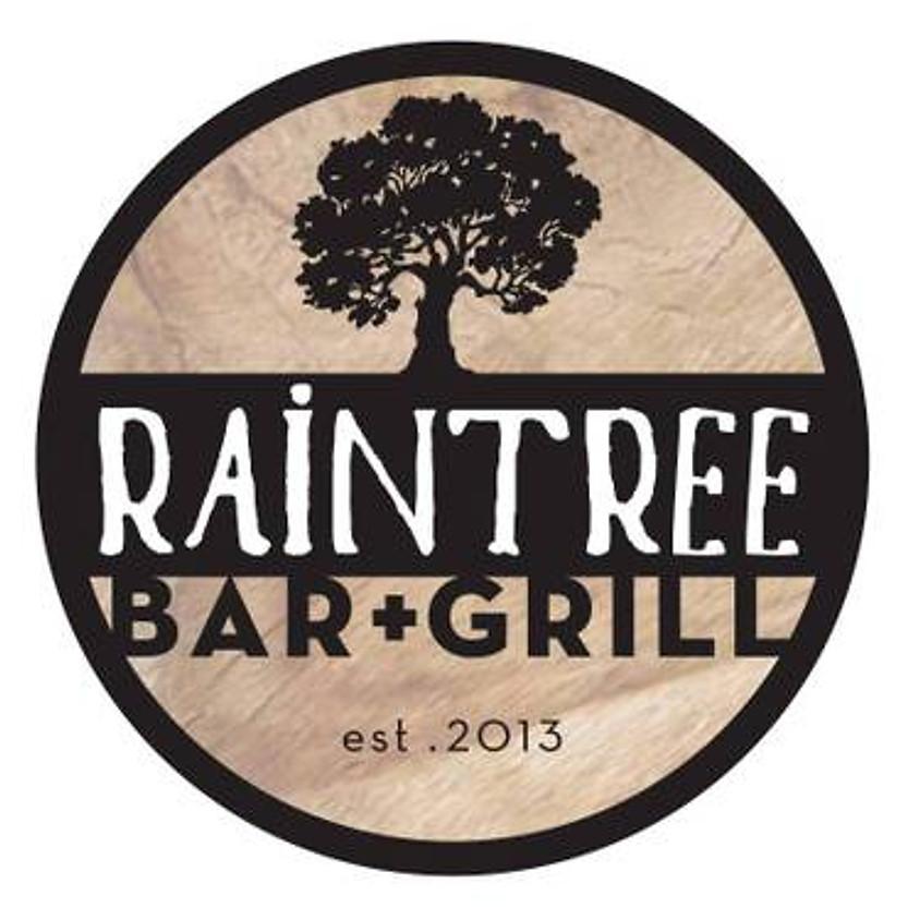 Open DIY Workshop at Raintree Bar + Grill
