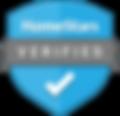 homestar verified.png