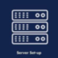 serversetup-01.png