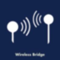 wirelessbridge-01.png