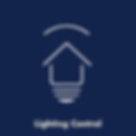 lightingcontrol-01.png