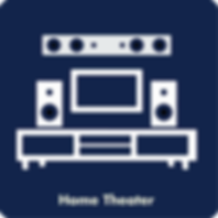 home theater logo-01.png