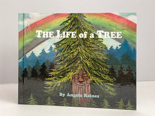 The Life of a Tree