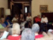 2016 Board Meeting