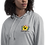 Thumbnail: Sunny Embroidered Lightweight Hoodie
