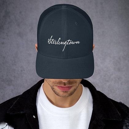 Sterlingtown Trucker Cap