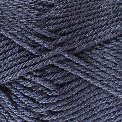 Crucci - 8ply 100% Pure Cotton Sh 116 Navy