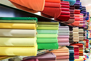 stack-of-fabrics-picture-id519465114.jpg