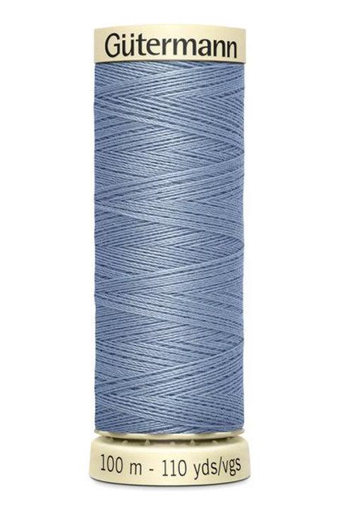Gutermann Sew all Thread 100% polyester 100m #064