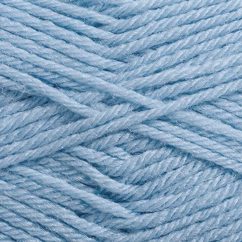 Crucci - 3ply Merino Superwash Sh 4 Blue
