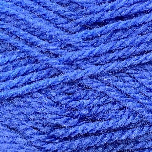 Crucci - 8ply Ferndale 100% Pure NZ Wool Sh 9 Sea