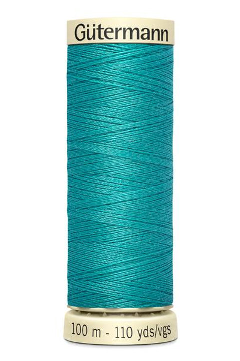 Gutermann Sew all Thread 100% polyester 100m #763