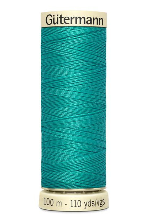 Gutermann Sew all Thread 100% polyester 100m #235