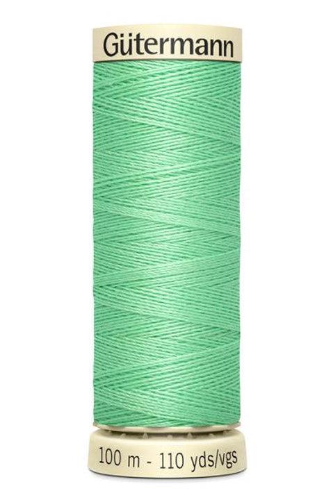 Gutermann Sew all Thread 100% polyester 100m #205